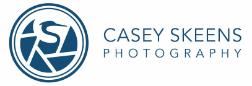 Casey-Skeens-Photography-logo
